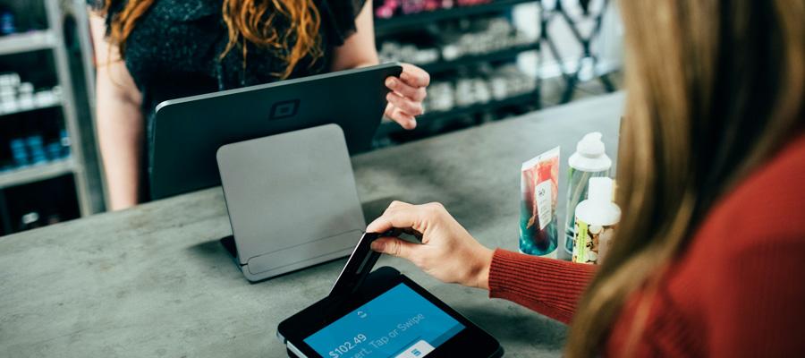 Faciliter le quotidien des collaborateurs, la priorité des RH dans le Retail