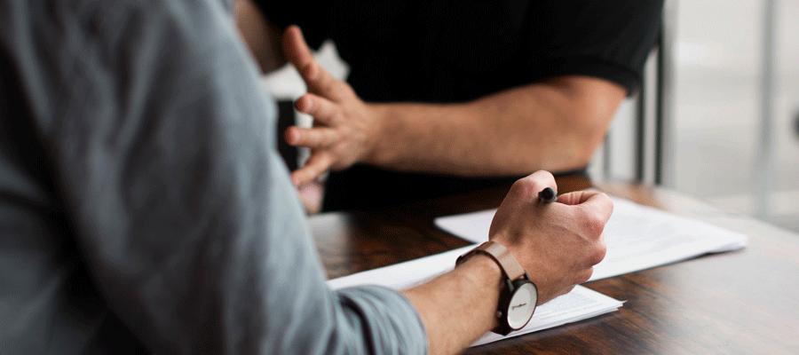 Réduire ses coûts de recrutement par 3 moyens performants