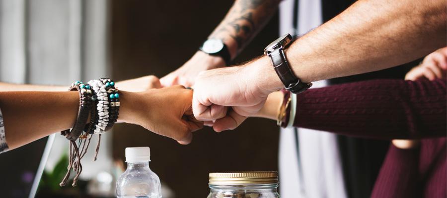 Accord d'entreprise vs accord de branche : les différences