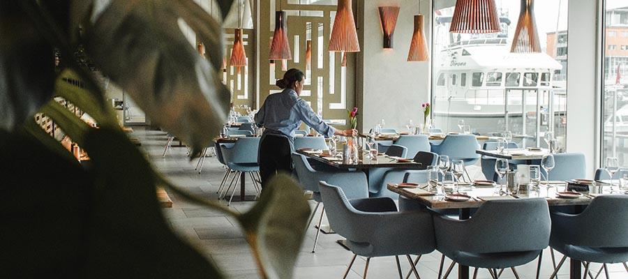 Traiter l'absentéisme en l'hôtellerie-restauration