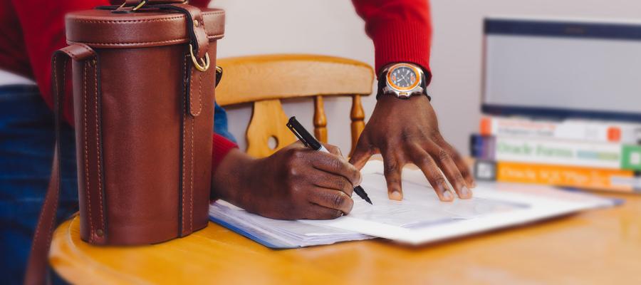 Le détachement intragroupe de personnel : modalités légales et atouts pratiques
