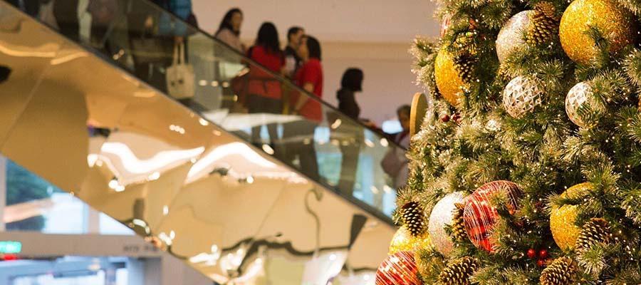 Comment éviter le stress de Noël en entreprise ?