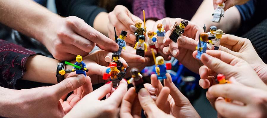 Formation : comment favoriser la polycompétence des équipes dans un contexte de crise ?
