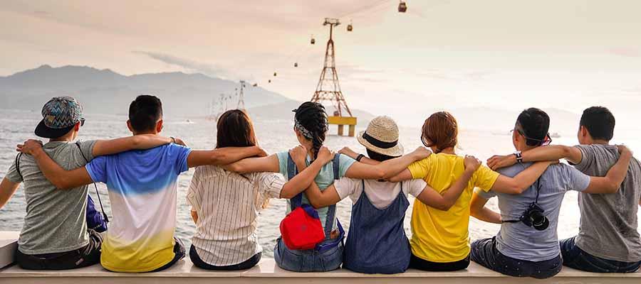 Inclusion : comment associer tous les collaborateurs à la réussite collective ?