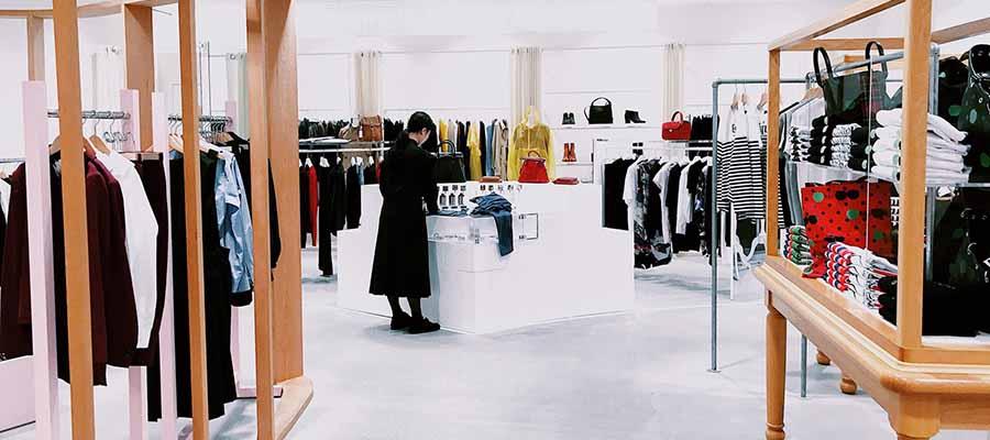 Staffing dans le fashion retail, un enjeu au cœur de l'expérience client