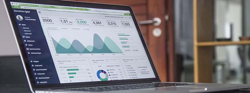 Data RH : identifier les informations utiles pour votre business