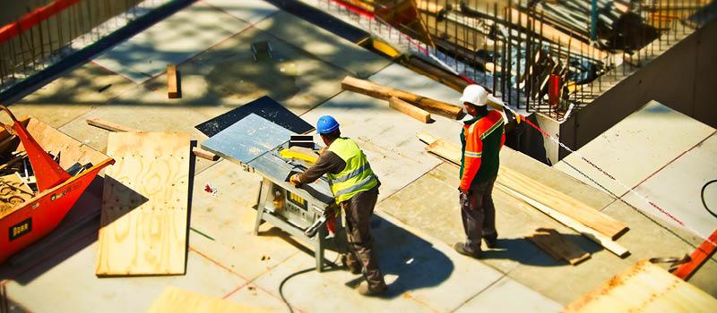 Pénibilité au travail : comment profiter de la sortie de crise pour mettre en place les bonnes pratiques ?