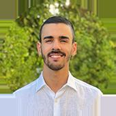 Yassine Sebti