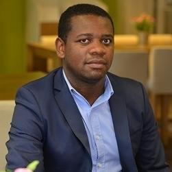 Jean-Ives Nguema