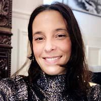 Julie Jouanneau