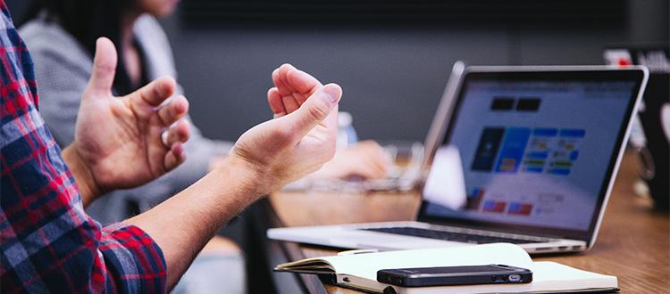 Vendor Management System et staffing : de quoi parle-t-on ?
