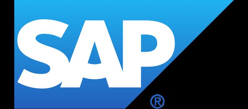 Logo intégration SAP