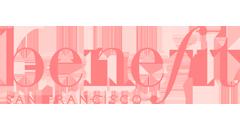 Logo Benefit