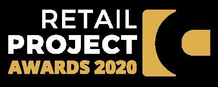 Retail projet Award 2020