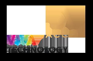 Accor Innovation Award 2019
