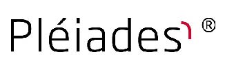 Logo intégration Pléiades