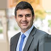 Martin BustarretDirecteur général adjoint en charge de la Stratégie et de la Transformation Compass Group France