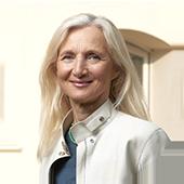 Clara GaymardCo-fondatrice de RAISE et de RAISELab