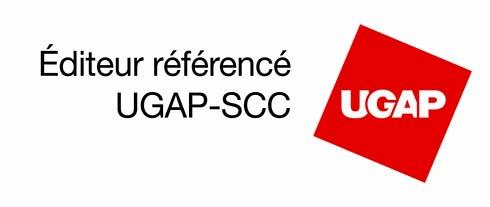 Editeur référencé UGAP-SCC