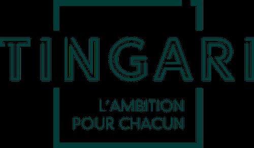 Logo Tingari