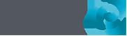 Elior Services Logo