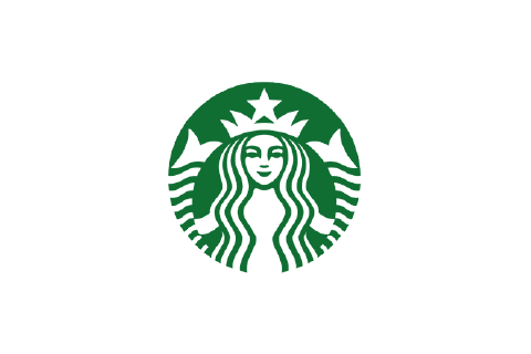 Andjaro Starbucks