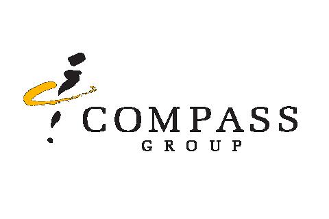 Andjaro Compass