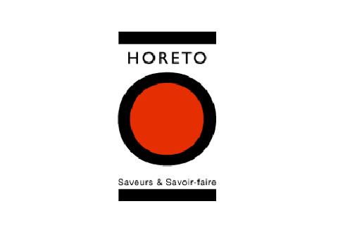 Andjaro Horeto