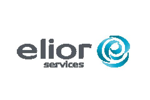 Andjaro Elior Services
