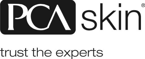 PCA_Logo