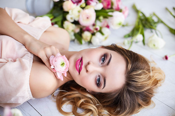 Honour Your Incredible Body with April Specials at Lucia Clinic