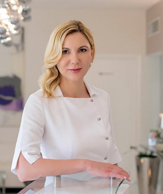 Dr. Radmila Lukian