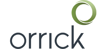 NetDocuments Partners CRN Cloud aware 2020