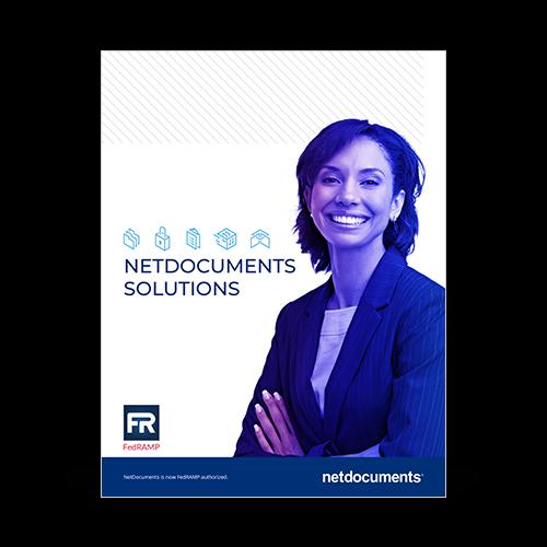 Um gráfico com uma mulher de terno e braços cruzados sorrindo e olhando para a câmera.