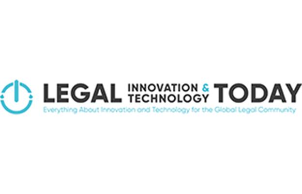 Logotipo da empresa Legal IT Today