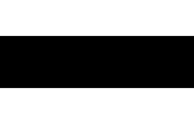 Logotipo da empresa Utah Business