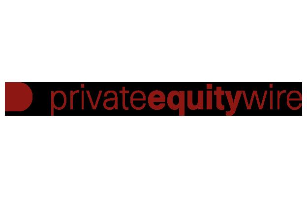 Logotipo da empresa Private Equity Wire