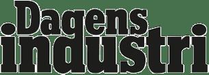 Dagens industris logo