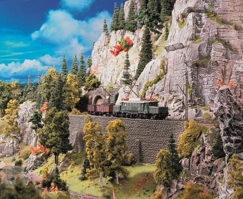 Miniatur Wunderland Train