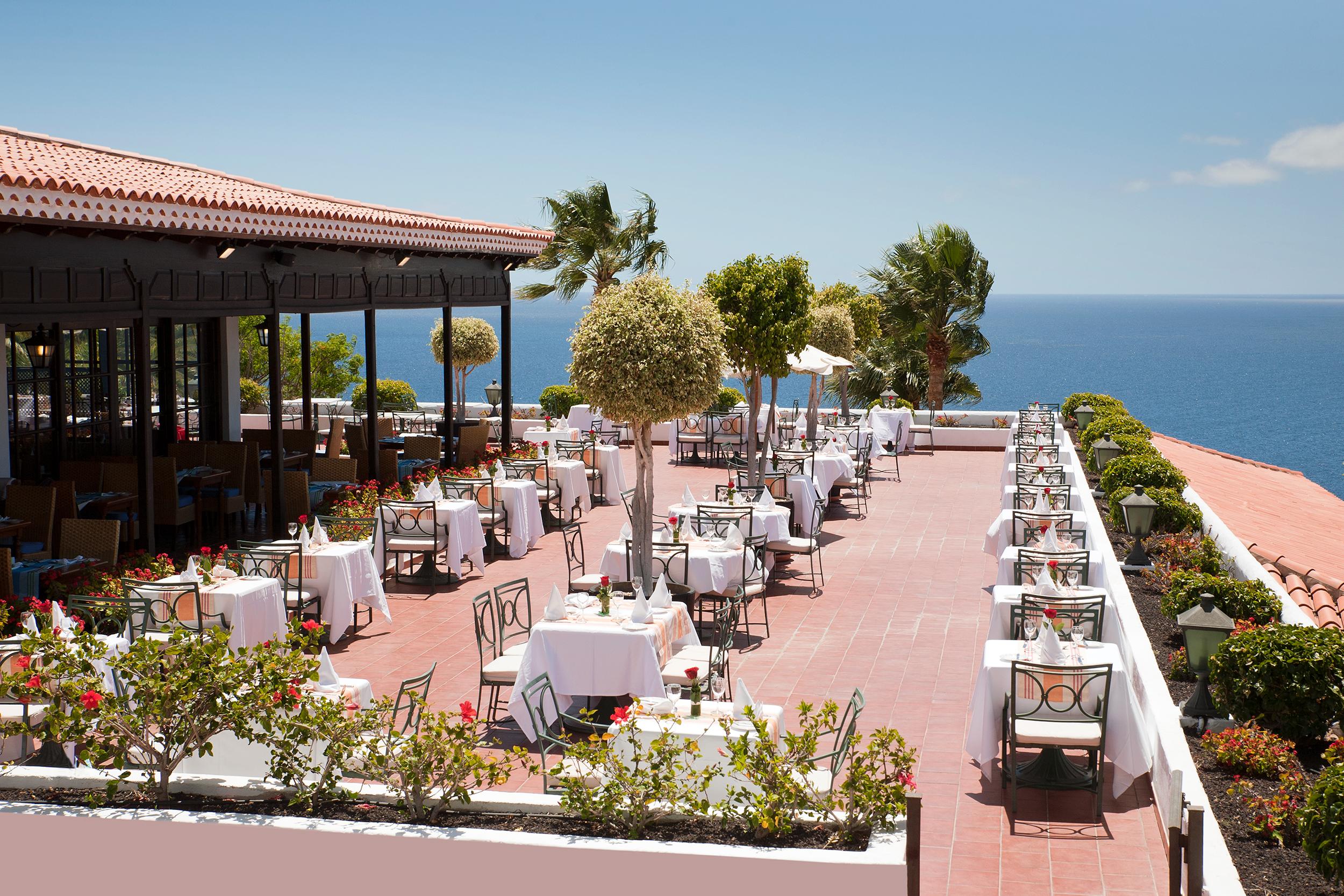 Gara Restaurant