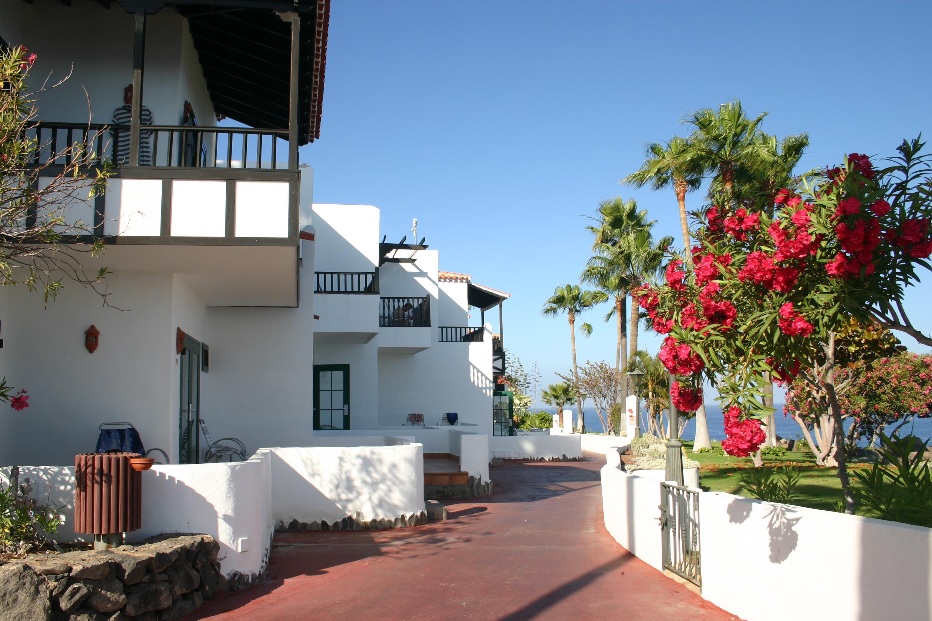 Hotel Jardin Tecina.jpg