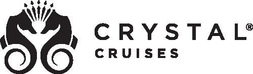 Crystal Ocean Cruises