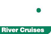 River Cruises logo