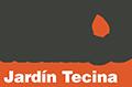 Fred.\ Hotel Jardín Tecina Logo