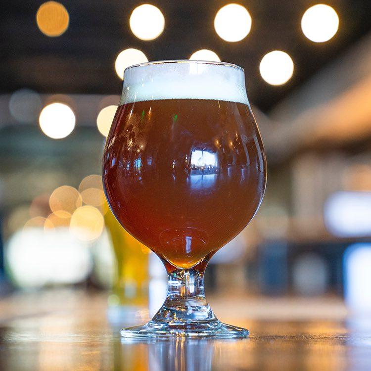 lincoln square winter brew 2021 beer hero