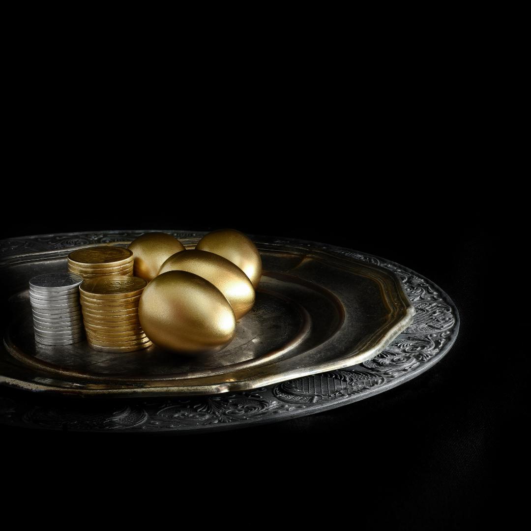 personal-pension-plan-dentists-returns-golden-eggs