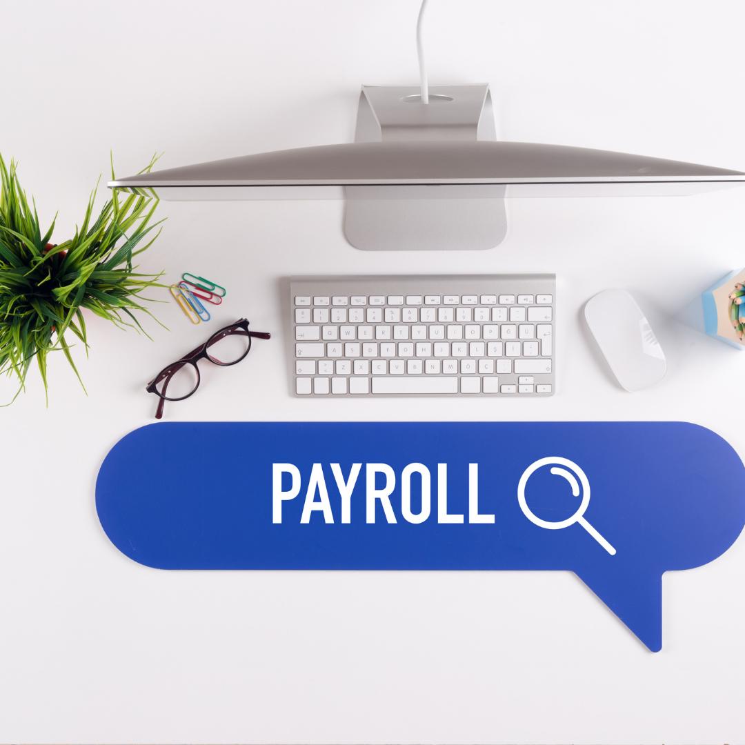 payroll-family-members