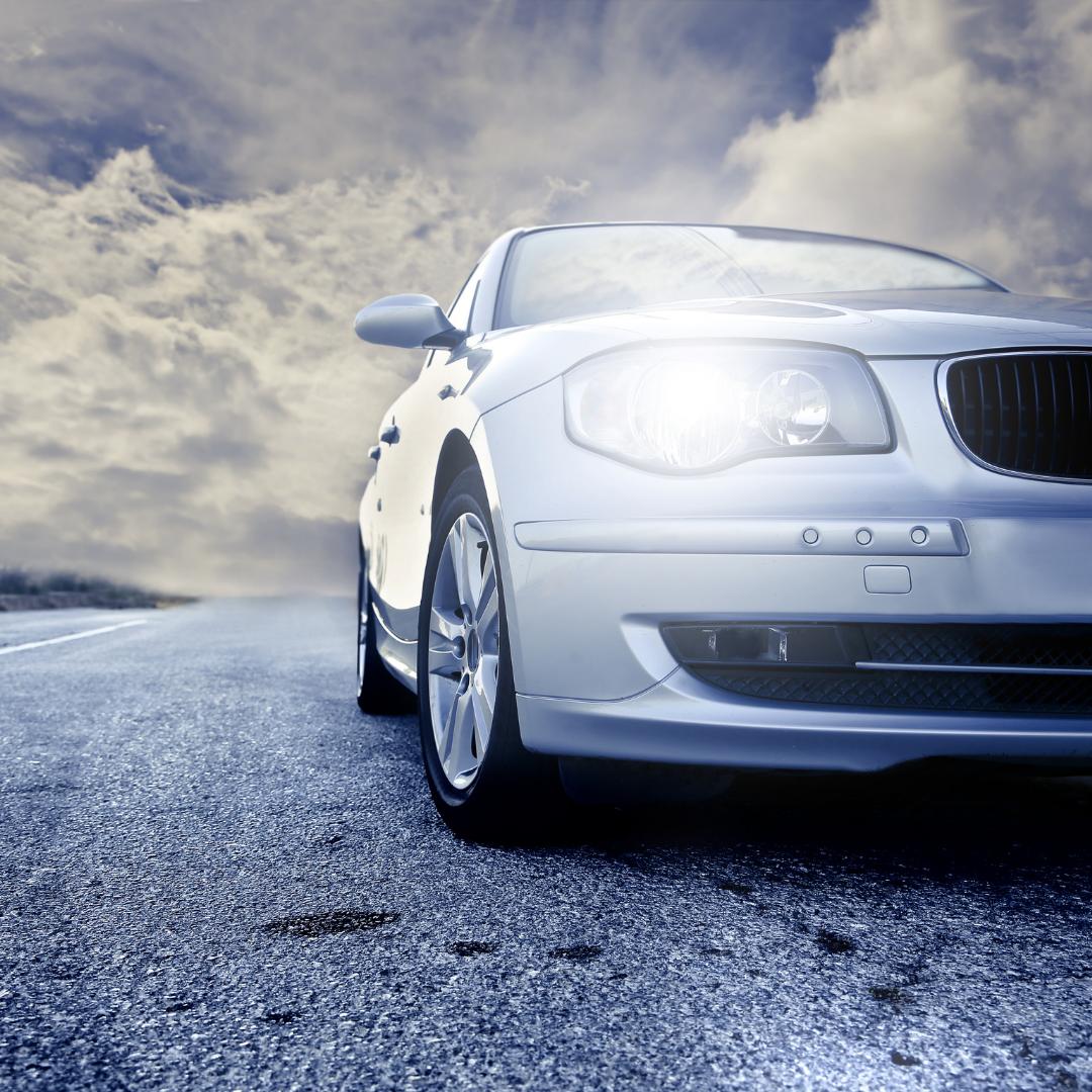 Car-expense-tracking