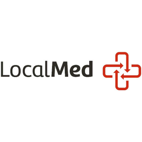 Localmed-appointment-scheduling-software-dentist