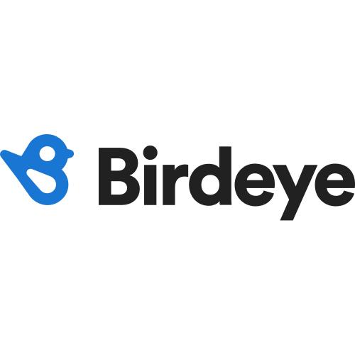 Birdeye-dental-appointment-scheduling-software